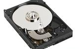 磁頭損壞 硬盤摔了 電機抱死 磁阻芯片損壞 開盤數據恢復