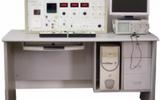 DICE-CG10傳感器與檢測技術實訓臺(專利產品)