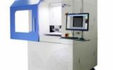 激光電路板直接剝銅技術 激光雕刻機 PCB激光雕刻機