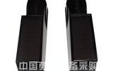 枣庄智能家居Wulian红外电子栅栏探测器