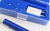 韓式眼科電凝筆 筆式電凝器 止血 雙眼皮 美容整形 電熱燒灼(無注冊證)  產品貨號: wi108707