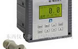 在线酸碱浓度计  产品货号: wi112813