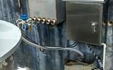 坡面徑流小區監測儀生產/地表徑流監測儀