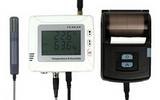 GPRS温湿度记录仪  产品货号: wi112817