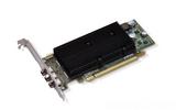 Matrox M9138 LP PCIe x16