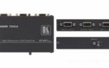 VP-201xl 2x1 高分辨率 VGA/XGA 切換器