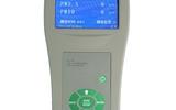 三合一空气净化检测仪