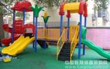 小神童滑梯塑料滑梯