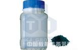 錳酸鋰電池粉