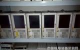 安捷伦E5061B网络分析仪