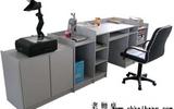KH-CK03手工財會模擬實驗室設備