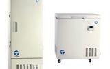 诺基仪器品牌超低温冰箱TF-86-50-LA可比进口产品