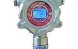 壁挂式可燃气体检测仪