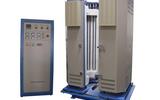 1100℃豎式馬弗爐GSL-1100D11