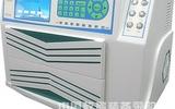CH601B-6/4/2自動液液萃取儀