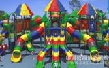 户外大型玩具丛林系列