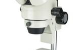PH100系列高目显微镜