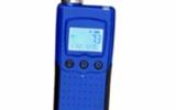 便攜泵吸式可燃氣體測定儀