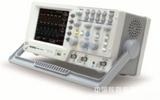 固緯示波器GDS-1072-U