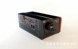 DLP Lightcommander 開發套件