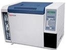 供應氣相色譜儀/ JZ-GC112A