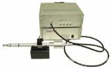 PicoFemto透射電鏡原位電學測量樣品桿