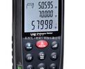 移动终端智能激光测距仪(70米) wi110966