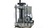 40T电动压片机YLJ-40T