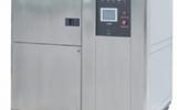 冷熱沖擊試驗箱  高低溫沖擊試驗機