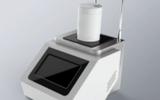 脫硫石灰智能石灰活性度檢測儀