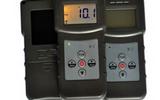 墙面地面水分仪,混凝土水分仪(平板感应式)  产品货号: wi102491 产    地: 国产