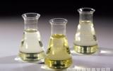 正丁基苯104-51-8