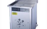 幼兒園飲水機 全溫型XZ-2AE