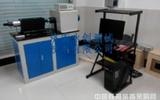 YCZ-500D高强度螺栓检测仪