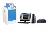 C71-JY04S-3C凝胶成像分析系统|现货