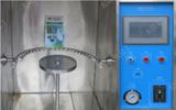 步入式滴水測試設備