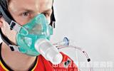 心肺運動訓練測試(CPET)