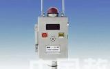 一氧化碳傳感器