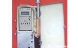 氢气测爆仪