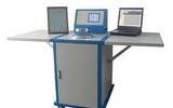 全自動透氣性測試儀 透氣性測定儀