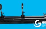 GDT-1光敏電阻特性實驗儀