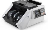 維融JBYD-N9A(新款)點驗鈔機|云南A類點鈔機|昆明A類驗鈔機|昆明點鈔機維修|云南驗鈔機維修