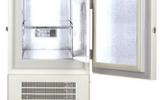 中科都菱MDF-60V50 MDF-60H105 MDF-60H485 -60度低溫冰箱