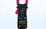 高壓鉗形電流表 FA-HL101B
