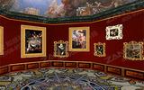 VR古藝術館教學軟件