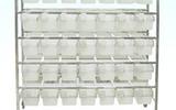 大小鼠籠架,籠具ZK-DSLJ河南智科