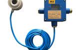 GPD450M锚杆索应力传感器数显式