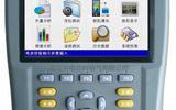 手持式三相智能电能表现场校验仪