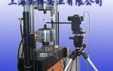 上海实博 ZST-1数字图像相关仪 光测力学设备 科研教学仪器 厂家直销