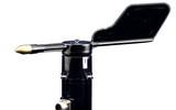 邯郸清易QS-fx塑料聚碳风向传感器